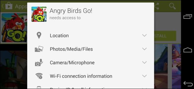 Free phone tracker app for kenya - app to spy